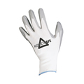 Keepsafe Nitrile Coated Gloves