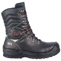 Cofra Brimir Gore-Tex Safety Boots S3