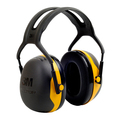 3M Peltor X2A Ear Defenders SNR31