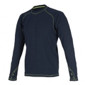 ProGarm 8210 Flame Resistant Baselayer Top