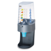 Uvex 2112-000 Dispenser