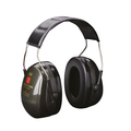 3M Peltor Optime II H520A Headband Earmuff SNR31