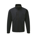 Orn 4200 Tern Water Resistant Softshell Jacket Navy Blue
