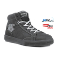 U-Power Lion Safety Boot S3 SRC