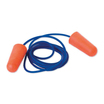 EARZ Foam Corded Ear Plugs SNR36 [100]