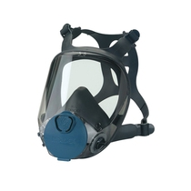 Moldex 9002 Full Face Mask Medium