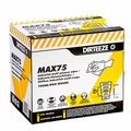 Dirteeze Max 75 Medium Duty Box [200 sheets]