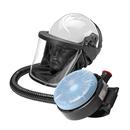 Powered Respiratory Protection