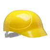 Centurion Food Industry Bump Cap Yellow S19