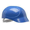 Centurion Food Industry Bump Cap Navy S19