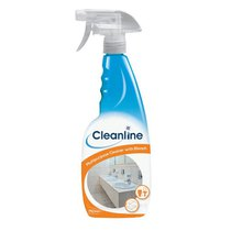 Cleanline Multipurpose Cleaner with Bleach