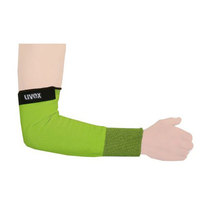 Uvex C500 Green Cut Level 5 Resistant Sleeves