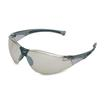 Honeywell A800 1015350  Silver Lens Safety Glasses