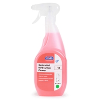 Jeyes H1 Anti-Bacterial Surface Spray [6x750ml]