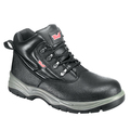 Tuf Chukka Safety Boot With Midsole S3
