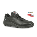 U-Power Nero Grip Safety Shoe S3 SRC