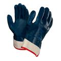 Ansell Hycron 27-805 Fully Coated Nitrile Gloves