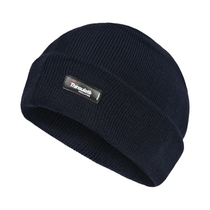 Regatta Navy Acrylic Thinsulate Hat
