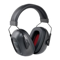 Honeywell 1035105-VS VS120 Verishield Earmuff SNR31