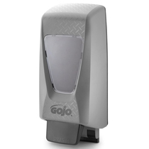 Gojo 7200-01 PRO TDX 2000ml Dispenser