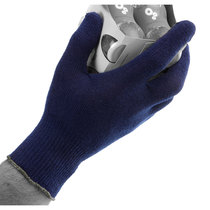 Tornado TH1 Thermo Tech Navy Thermal Liner Glove