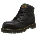 Dr Martens Icon 7B09 Safety Chukka Boots