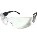 Anti-Mist & Anti Scratch Wraparound Safety Glasses