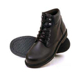 Mens Suregrip Trojan Boot  Anti-Slip