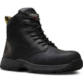 Dr Marten Corvid Metal Free Safety Boots S1P SRC