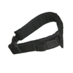 Scott Padded Comfort Waist Belt 2001482