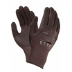 Ansell 11-926 Hyflex 3/4 Dipped Nitrile Gloves