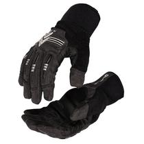 Guide CPN 6502 Heavyweight Gloves