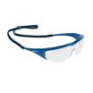 Honeywell Millenia 1000006 Clear Lens Safety Glasses