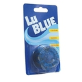 YLU1 Lu Blu Twin Toilet Flush [12x50g]
