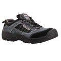 Portwest FW64 Steelite Trekker Safety Shoe S1P