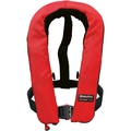 Baltic 150N Winner Manual Lifejacket Red 1585