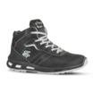 U-Power Shape Black Safety Boot S3 SRC ESD