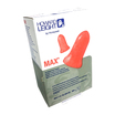Howard Leight 3301165 Max LS500 Refill SNR 37 Box 500