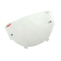 Honeywell 1001775 DTVS-1504/5 Replacement Acetate Visor [5]