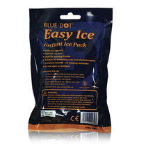 Easy Ice Instant Pack