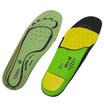 Ejendals 8710M Shock Absorbing Medium Arch Support ESD Insoles
