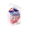 Howard Leight 1030612 Airsoft Red Corded Earplugs SNR30 [50]