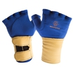 Impacto 714-20 Anti-Impact Glove Liner with Wrist Support