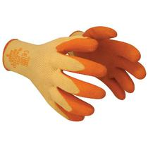 Polyco Reflex T Palm Coated Latex Gloves