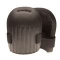 Impacto Heavy Duty Moulded Premium Foam Kneepads