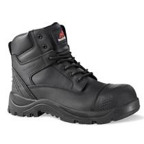 89cdfcf27d5 Rockfall RF460 Slate Waterproof Boots S3 WR HRO SRC | Safety Boots ...