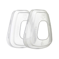 3M Pre Filter Retainer 501 Pack 20