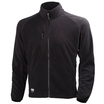Helly Hansen Eagle Lake Fleece Jacket Black 72085-990