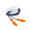 Howard Leight 1011239 Smartfit Corded Earplug SNR30 [50]