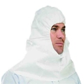 Lakeland EMN020 MicroMax Elasticated Disposable Hoods